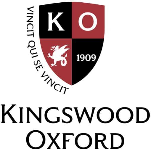 https://www.kingswoodoxford.org/admissions